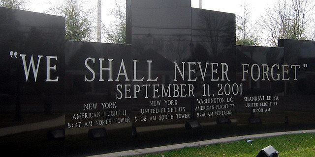 911-we_shall_never_forget-memorial